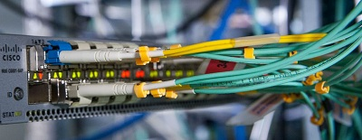 Data Center: Is 25G, 40G or 100G the best solution?